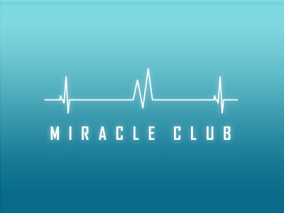 Miracle-Club-Medical-logo