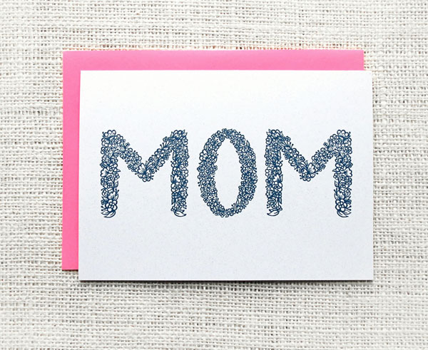 Mom-card-2014