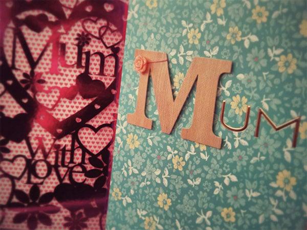 Mothers day 2014 Wallpaper 2 خلفيات عيد الام 2015 mother day wallpaper   اجمل خلفيات عيد الام