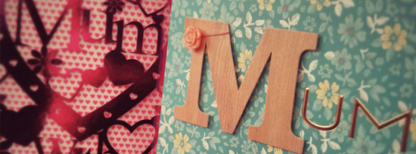 Mothers day facebook covers خلفيات عيد الام للفيس بوك 2015 صور عيد الام فيس بوك mothers day photos for facebook