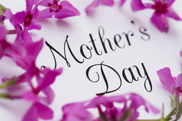 Mothers day image اجمل واجمد بوستات عيد الام 2015 2016