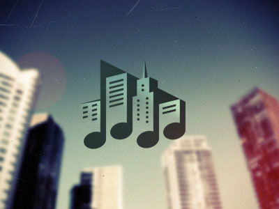 Music-logotype-ideas