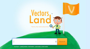 Need-Vector-Graphics-Try-Vectors-Land