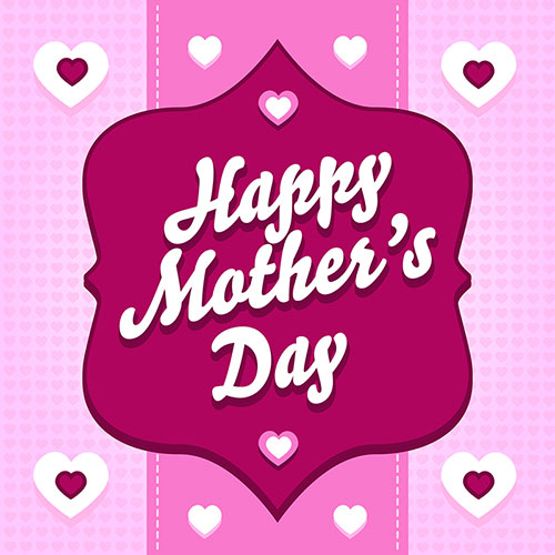 New-Free-Happy-mother's-day-cards-2014
