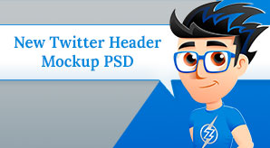 New-Twitter-Header-Banner-Size-&-Free-PSD-Mockup-Template-2014-feature