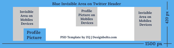 New-Twitter-Header-Banner-Size-&-Free-PSD-Template-2014-2