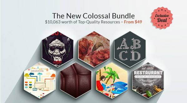 New-Worlds-Biggest-Design-Bundle