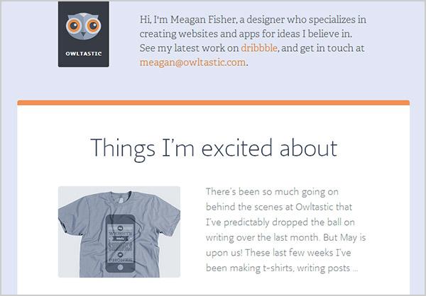Personal-Portfolio-Website-designs