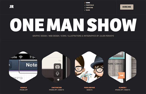 Personal-Portfolio-Website-inspiration-