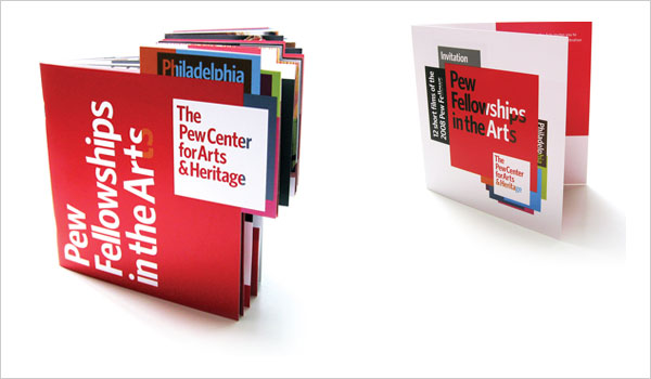 Pew-Center-for-Arts-&-Heritage-Brochure-design-3