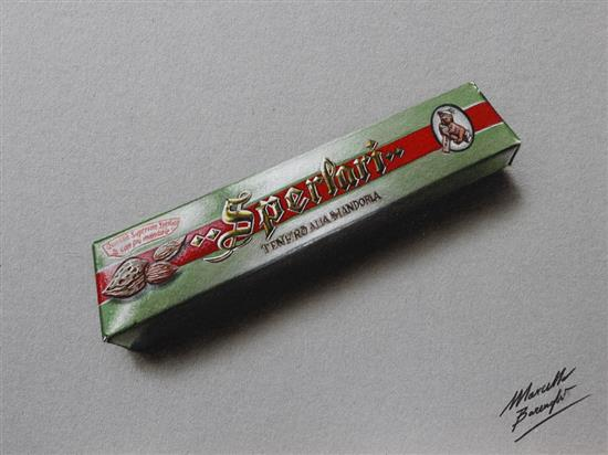 Realistic-Colored-Pencil-Drawings-by-Marcello-Barenghi (100)
