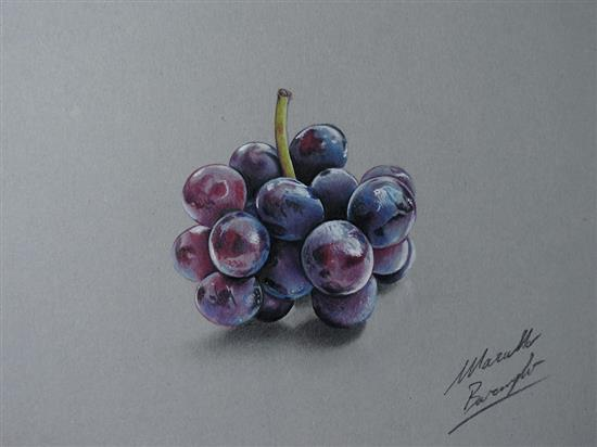 Realistic-Colored-Pencil-Drawings-by-Marcello-Barenghi (103)