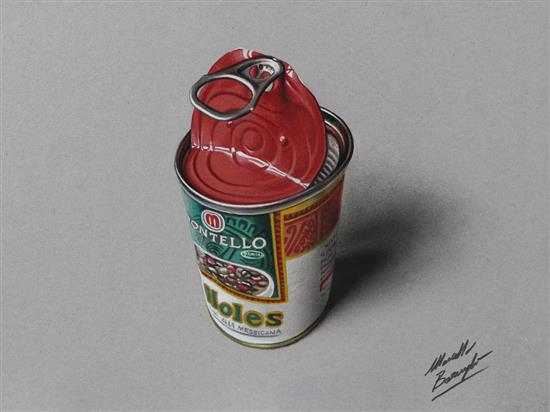 Realistic-Colored-Pencil-Drawings-by-Marcello-Barenghi (15)