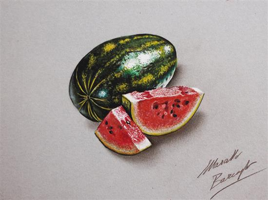 Realistic-Colored-Pencil-Drawings-by-Marcello-Barenghi (16)