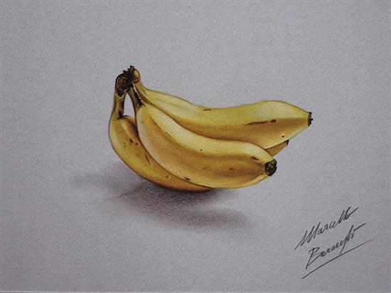 Realistic-Colored-Pencil-Drawings-by-Marcello-Barenghi (20)