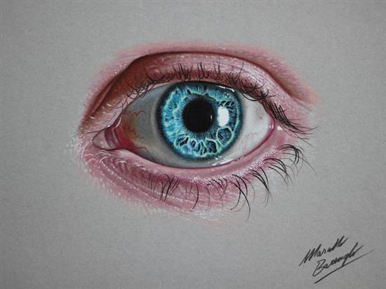 Realistic-Colored-Pencil-Drawings-by-Marcello-Barenghi (23)