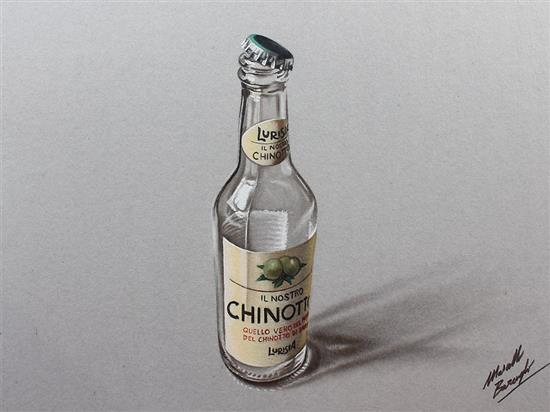 Realistic-Colored-Pencil-Drawings-by-Marcello-Barenghi (26)