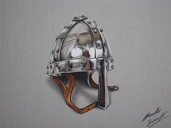 Realistic-Colored-Pencil-Drawings-by-Marcello-Barenghi (27)