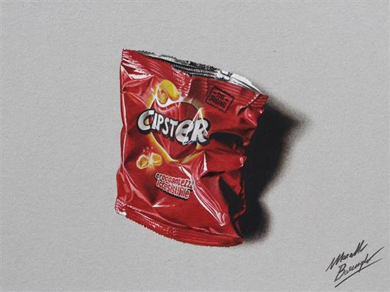 Realistic-Colored-Pencil-Drawings-by-Marcello-Barenghi (28)