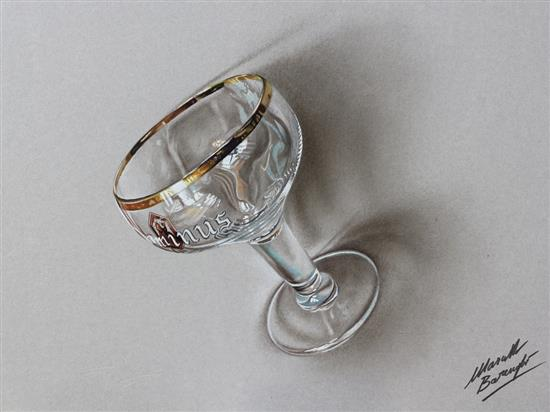 Realistic-Colored-Pencil-Drawings-by-Marcello-Barenghi (3)