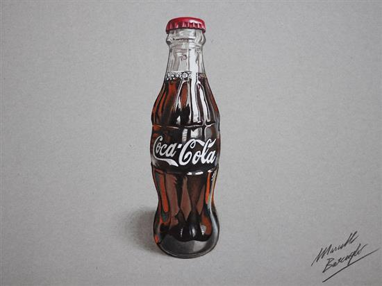 Realistic-Colored-Pencil-Drawings-by-Marcello-Barenghi (30)