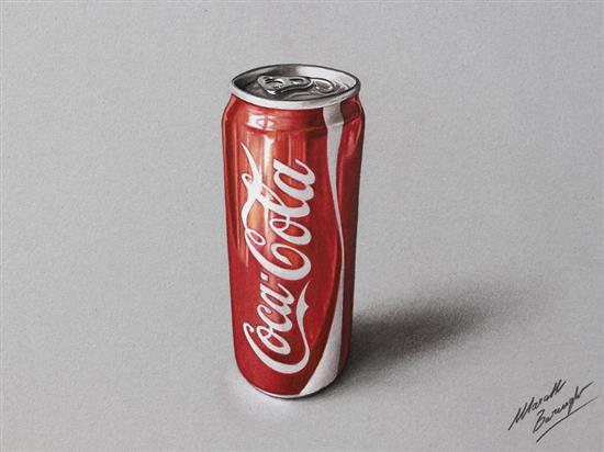 Realistic-Colored-Pencil-Drawings-by-Marcello-Barenghi (31)