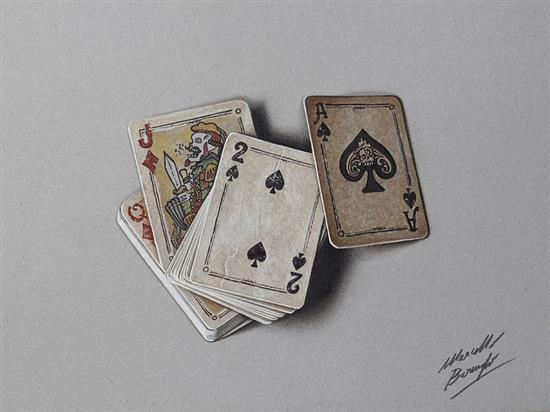 Realistic-Colored-Pencil-Drawings-by-Marcello-Barenghi (39)