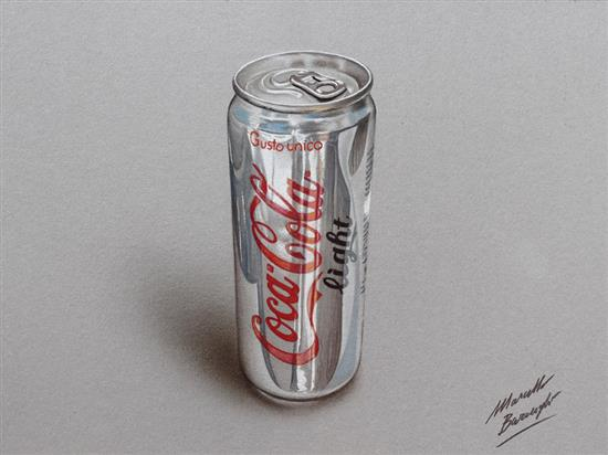 Realistic-Colored-Pencil-Drawings-by-Marcello-Barenghi (4)