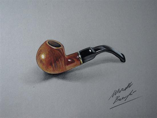Realistic-Colored-Pencil-Drawings-by-Marcello-Barenghi (40)