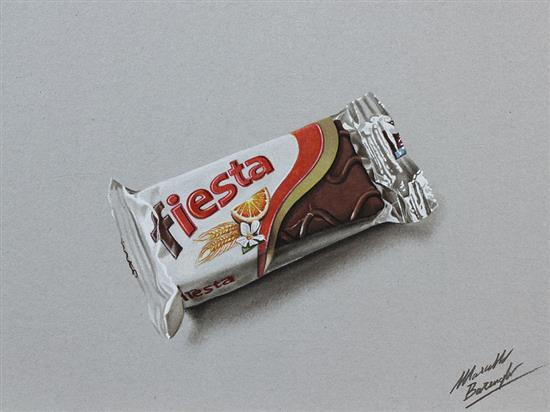 Realistic-Colored-Pencil-Drawings-by-Marcello-Barenghi (43)