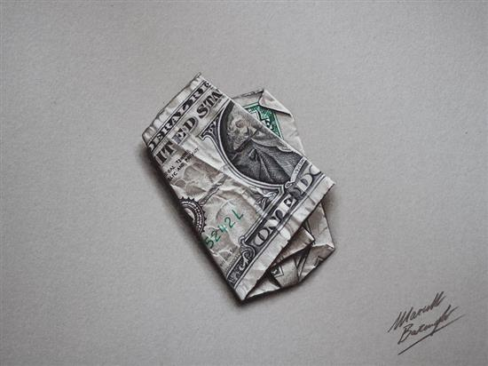 Realistic-Colored-Pencil-Drawings-by-Marcello-Barenghi (44)