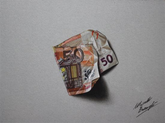 Realistic-Colored-Pencil-Drawings-by-Marcello-Barenghi (46)