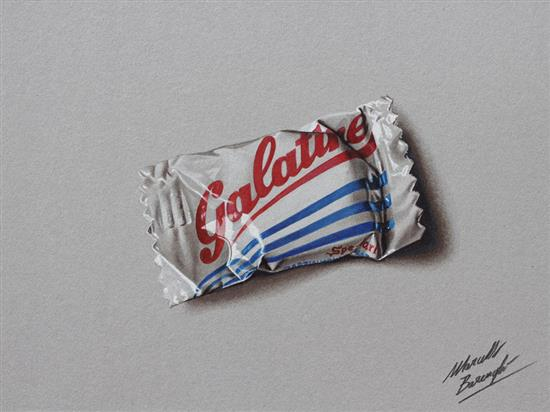 Realistic-Colored-Pencil-Drawings-by-Marcello-Barenghi (47)