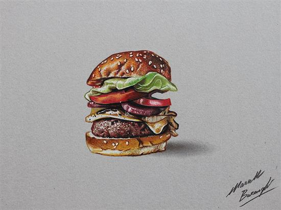 Realistic-Colored-Pencil-Drawings-by-Marcello-Barenghi (49)