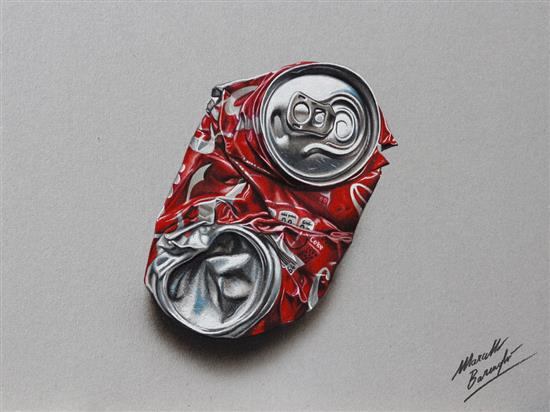 Realistic-Colored-Pencil-Drawings-by-Marcello-Barenghi (5)