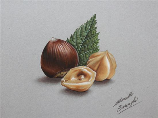 Realistic-Colored-Pencil-Drawings-by-Marcello-Barenghi (50)