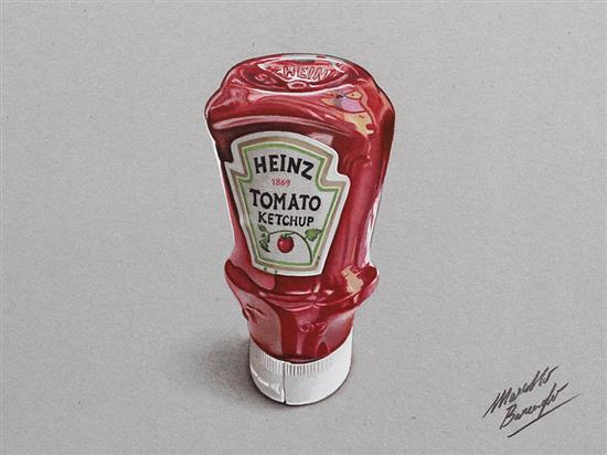Realistic-Colored-Pencil-Drawings-by-Marcello-Barenghi (52)
