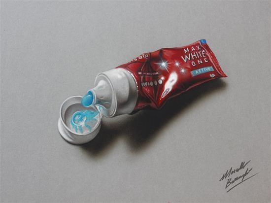 Realistic-Colored-Pencil-Drawings-by-Marcello-Barenghi (53)