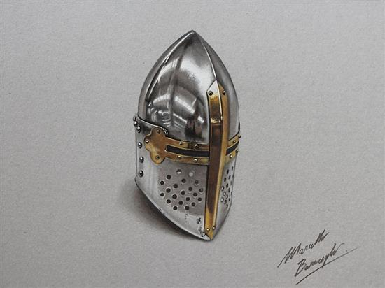 Realistic-Colored-Pencil-Drawings-by-Marcello-Barenghi (58)