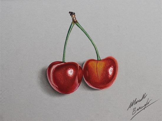Realistic-Colored-Pencil-Drawings-by-Marcello-Barenghi (59)