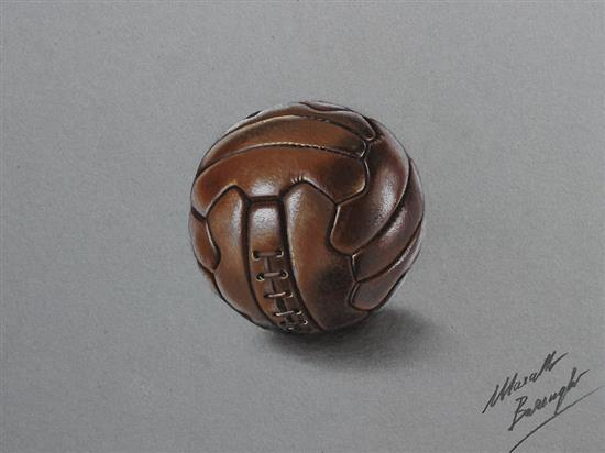 Realistic-Colored-Pencil-Drawings-by-Marcello-Barenghi (65)