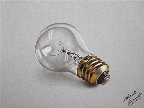 Realistic-Colored-Pencil-Drawings-by-Marcello-Barenghi (66)