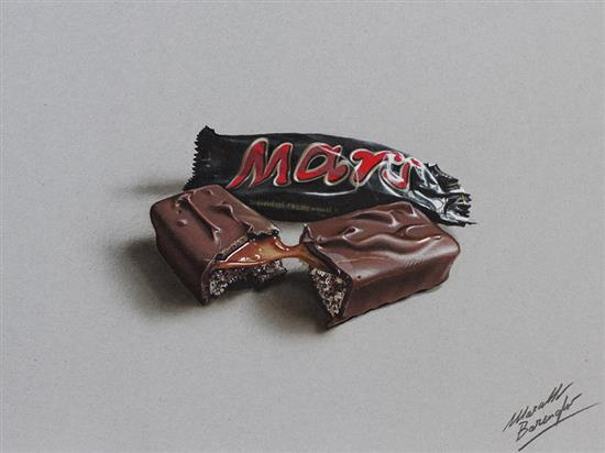 Realistic-Colored-Pencil-Drawings-by-Marcello-Barenghi (68)