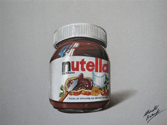 Realistic-Colored-Pencil-Drawings-by-Marcello-Barenghi (7)