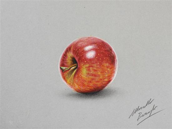 Realistic-Colored-Pencil-Drawings-by-Marcello-Barenghi (70)