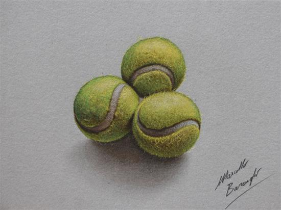 Realistic-Colored-Pencil-Drawings-by-Marcello-Barenghi (78)