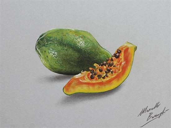 Realistic-Colored-Pencil-Drawings-by-Marcello-Barenghi (79)