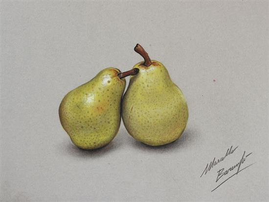 Realistic-Colored-Pencil-Drawings-by-Marcello-Barenghi (80)