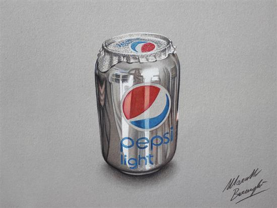 Realistic-Colored-Pencil-Drawings-by-Marcello-Barenghi (81)