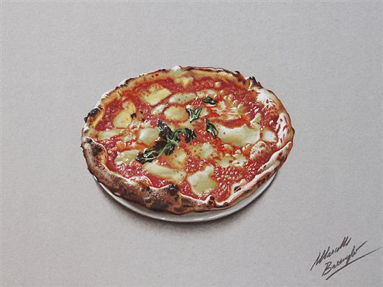 Realistic-Colored-Pencil-Drawings-by-Marcello-Barenghi (82)